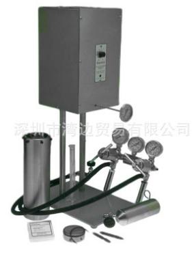 Fann 500 ML HPHT失水仪