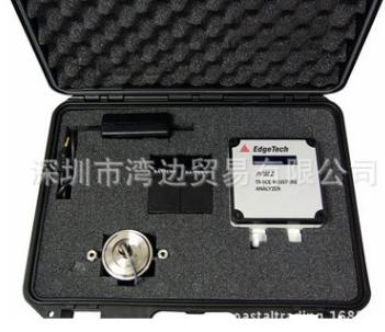 EdgeTech PPM2-FV便携式露点仪