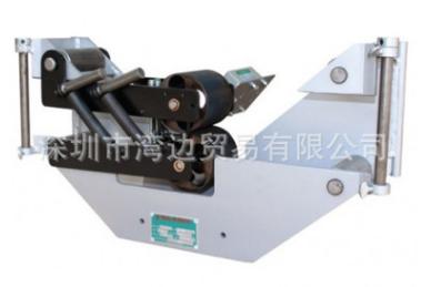 美国Reel-O-Matic 1704 材料测量仪
