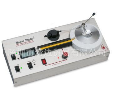 美國ERDCO RT00001 RT-01閉口閃點測試儀 RT02開口燃點測定儀