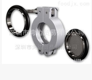 Huntington金屬夾/金屬環 SCM-075