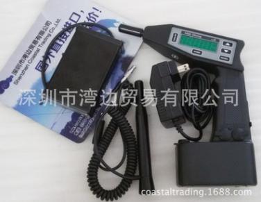 供应BCD electronics公司BCD M1毫欧计