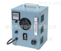 美国进口HI-Q CF-1512-VBRL空气采样器
