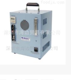 美国进口HI-Q CF-5624-WR空气采样器