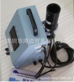 美國原裝進口HI-Q CF-970T系列HI-Vol空氣采樣器