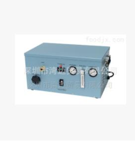 美国进口HI-Q CMP-0523CV空气采样