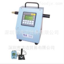 美国进口HI-Q D-AFC数字气流校准器