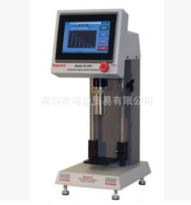 FANN 102410859 黏度仪45型APV自动可编程粘度计