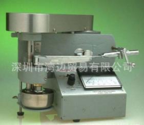 FANN  instrument ,FANN 206923润滑度测试仪FANN212,FANN 21200