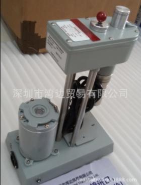 优势供应Fann Instrument ,FANN 35SA粘度计FANN 207199