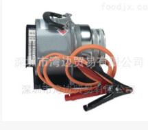 供应美国进口HI-Q TFIA-4BC定速空气采样器