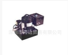 TYCO/AMP 69120-2压接头工具