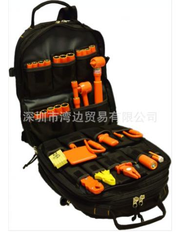 Cementex工具,Cementex绝缘工具