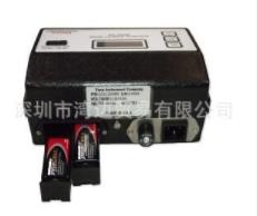 供应美国fann 23E破乳电压仪及探头FANN 208557