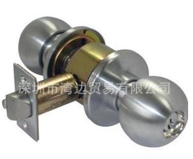 SCHLAGE西勒奇D70JD ORB 626系列门锁