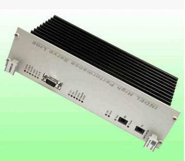瑞士Indel AG产品610535101-2.5AINFO-HCS2r
