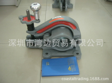 Gearench摩擦钳原装进口代理ZV35-52