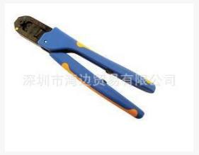 TYCO/ AMP 91513-1手动压接钳工具