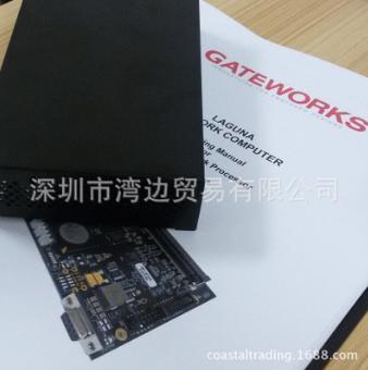 Gateworks GW11019无线开发工具
